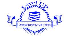 Блог о сверхэффективном обучении